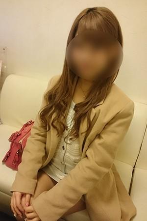 Hinata_po_001.jpeg