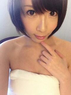 aya_kisaki-005-240x320.jpeg