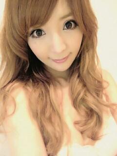 riona_suzune_001-240x320.jpeg