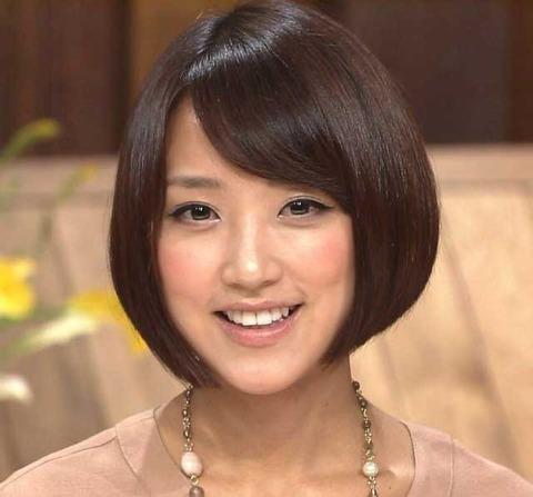 takeuchi-yoshie-002.jpeg