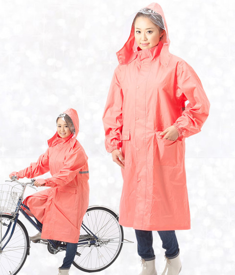 cyclecoat_main01