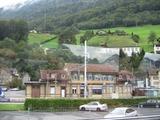 スイスの村2