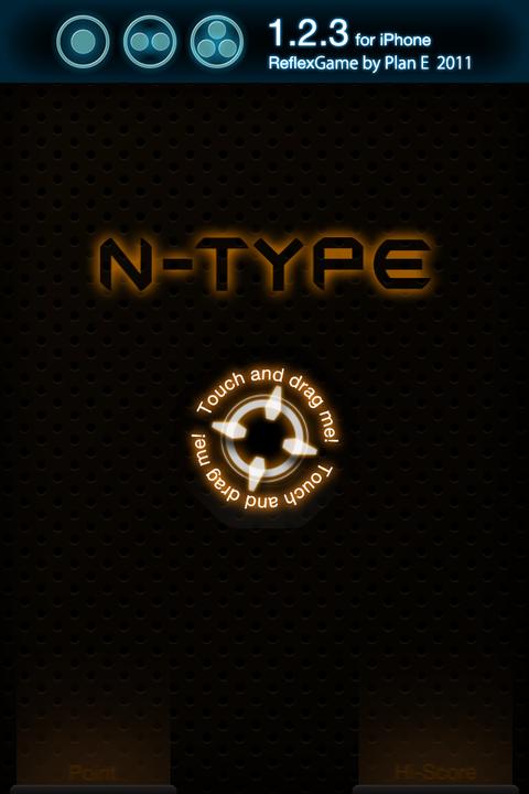 NTYPE000