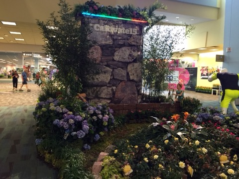 Cultivate15 image1