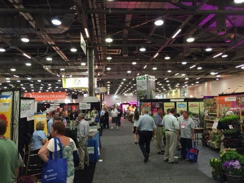 Cultivate15 image2