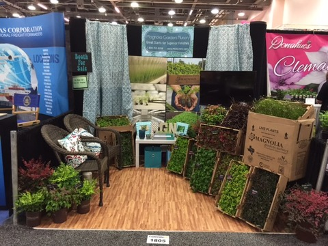 Cultivate15 image5