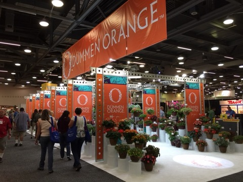Cultivate15 image3