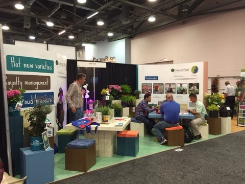 Cultivate15 image6