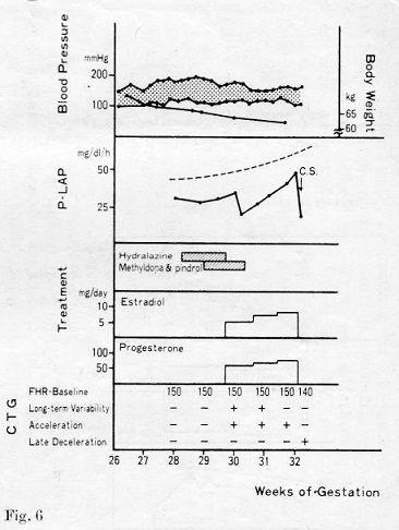 Fig六 (002)講座102