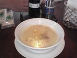 フリッパースープ