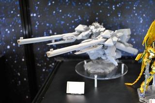 ST-BANDAI 163