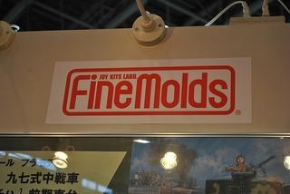 ST-FineMolds 000