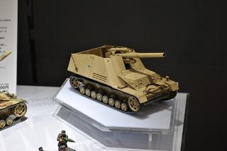 ST-TAMIYA 302