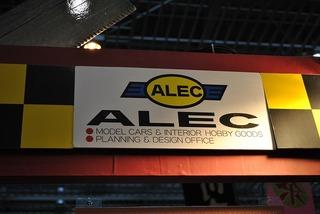 ST-ALEC 000