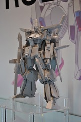 ST-BANDAI 155