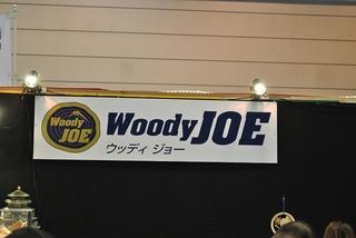 ST-Woody JOE 00