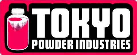 tokyopowderlogo