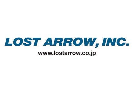 Logo_LA_www