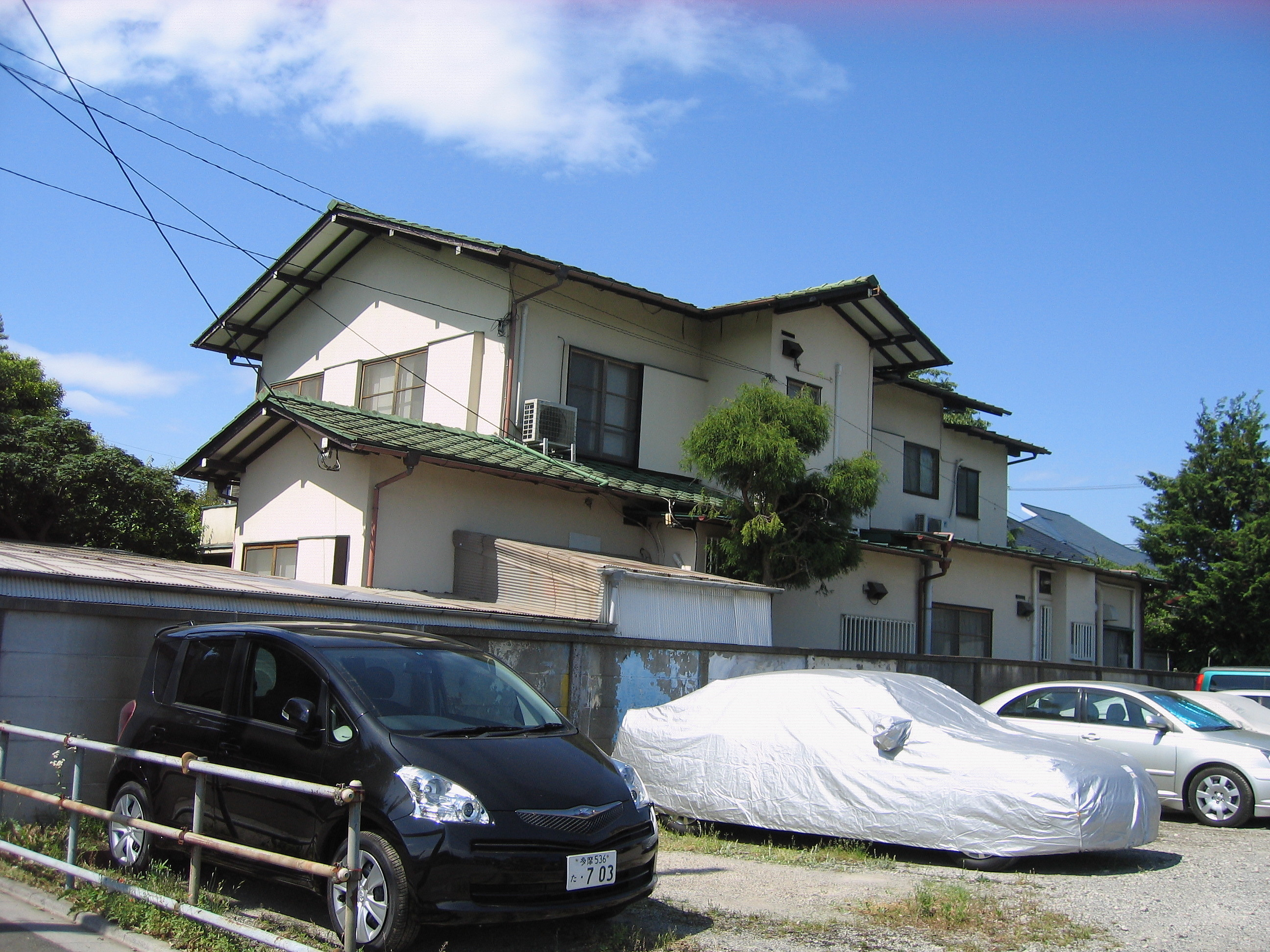 for sale property   oosawa