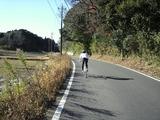 千葉練03