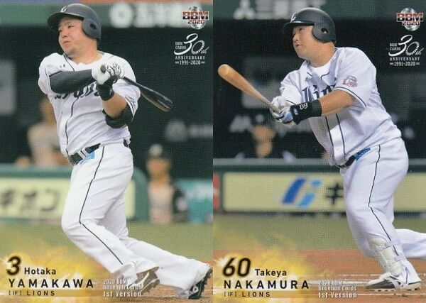 L_003_yamakawa_L_060_1
