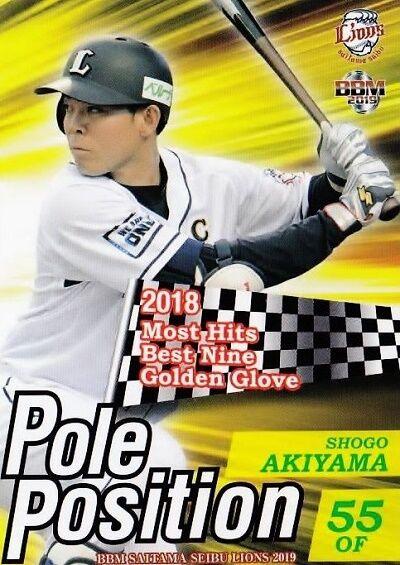 L_055_akiyama_116