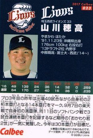 L_033_yamakawa_23