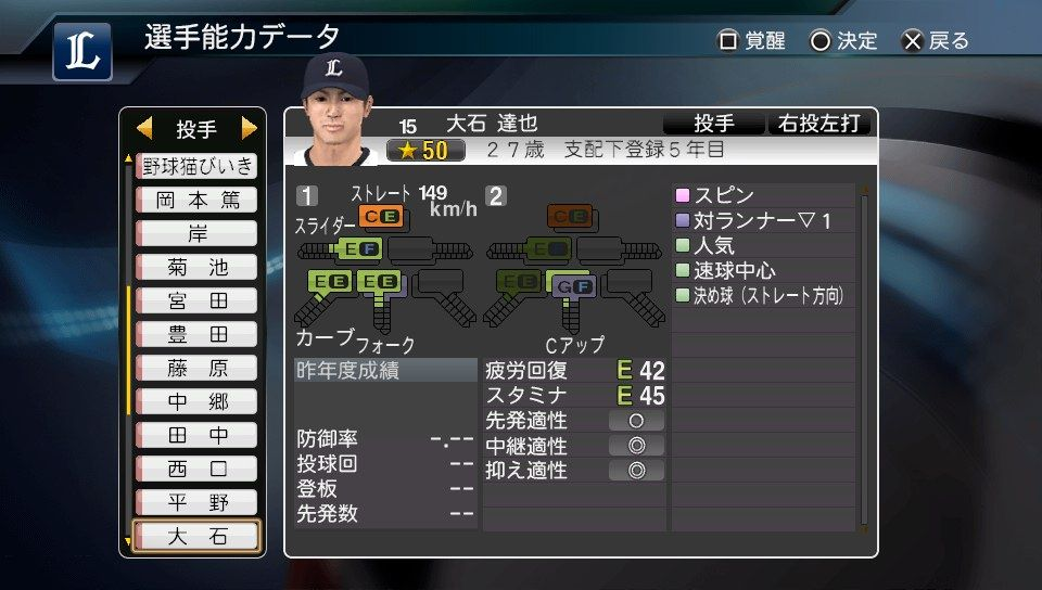 大石達也 (野球)の画像 p1_36