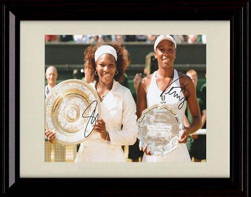 tennis_Williams_1