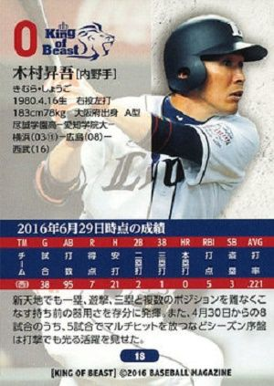 L_000_kimura_6