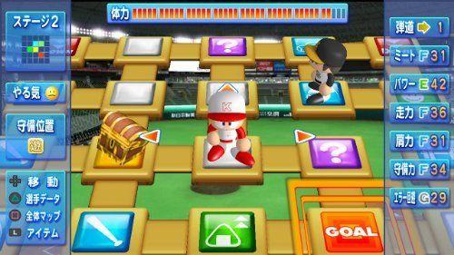 game_pawapuro_6