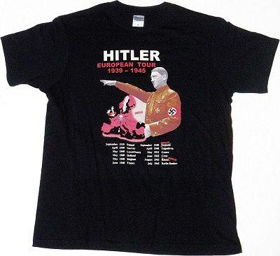 item_hitler_1