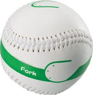 item_fork_1