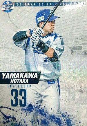 L_033_yamakawa_45