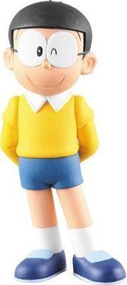 item_nobita_5