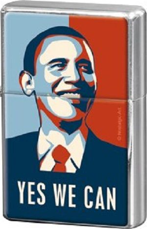 item_obama_1