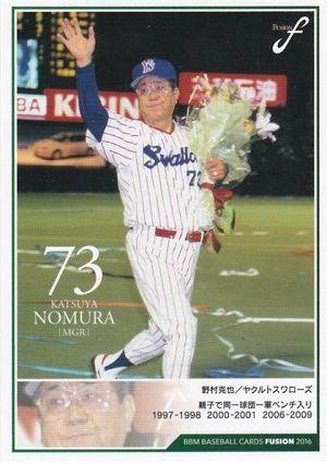 S_073_nomura_1