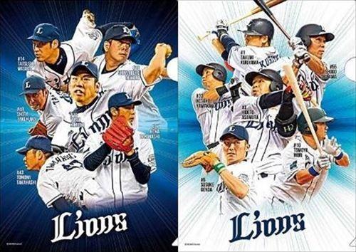 L_000_lions2018_993