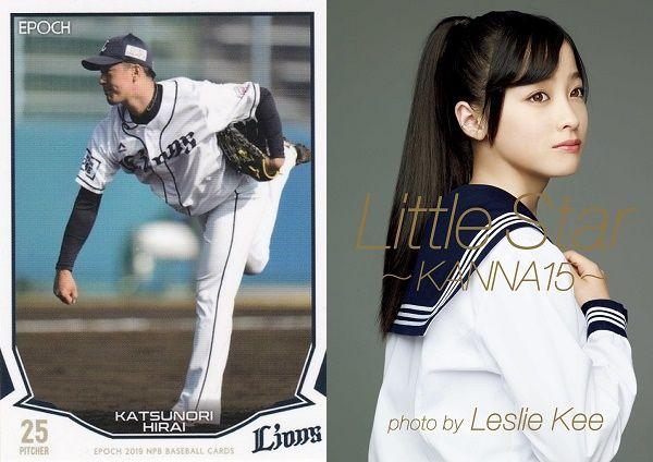 L_025_hirai_hasikan_1