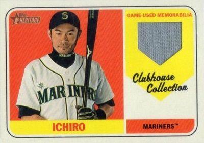 major_ichiro_13
