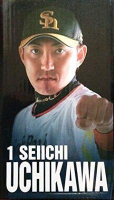H_001_uchikawa_11