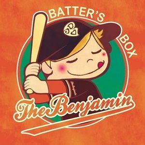 item_batter_2