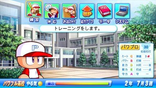 game_pawapuroplay_20