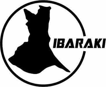 item_ibaraki_1