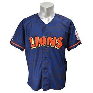 L_000_uniform_3