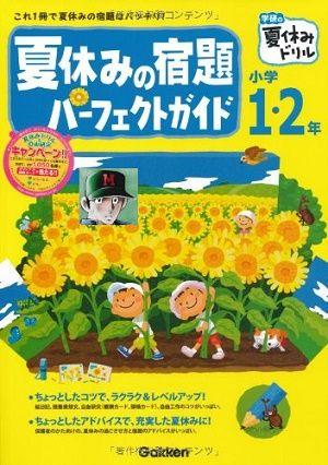 book_natsuyasumisyukudai_1