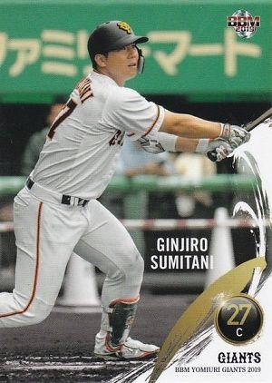 G_027_sumitani_1