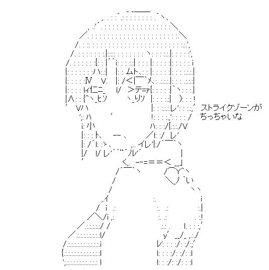 AAの画像化(512)