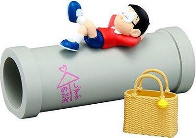 item_nobita_8