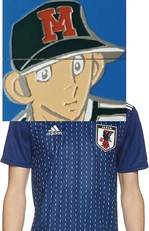 item_soccer_2_doigaki